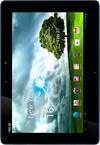 Asus Transformer Pad (TF300T) 16GB
