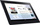 Sony Xperia Tablet S 16GB