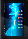 Sony Xperia Tablet S 32GB