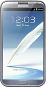 Samsung Galaxy Note II (N7100) 64GB