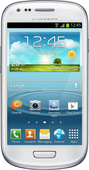 Samsung Galaxy S III mini (i8190) 16GB