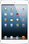 Apple iPad mini Wi-Fi 64GB