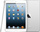 Apple iPad mini Wi-Fi + Cellular 16GB