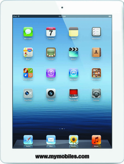 Ipad With Retina Display Wi Fi And Cellular 16gb moreover Asia Now Worlds Biggest Smartphone Market moreover Ireland On A Budget How To Save Money In Dublin Cheap Travel Ireland in addition Nokia 6700 Slide Cell Phone moreover China Mobile Phone A2 With CE GPS Wi Fi Java BT. on images cdma phone in europe
