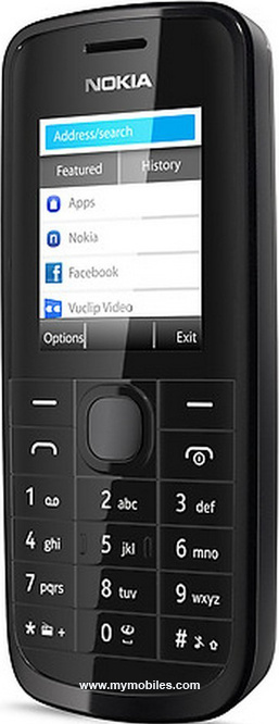 My iphone 5 is awesome - 5 10