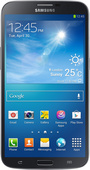 Samsung Galaxy Mega 6.3 (I9200) 16GB