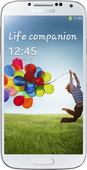 Samsung Galaxy S4 (I9500) 16GB