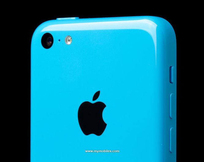 apple iphone 5c 32gb accessories. Black Bedroom Furniture Sets. Home Design Ideas