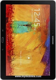 Samsung Galaxy Note Pro 12.2 32GB