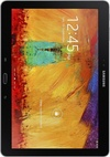 Samsung Galaxy Note Pro 12.2 64GB
