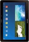Samsung Galaxy Note 10.1 2014 Edition 64GB