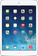 Apple iPad mini with Retina display Wi-Fi 128GB