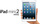 Apple iPad mini with Retina display Wi-Fi + Cellular 32GB
