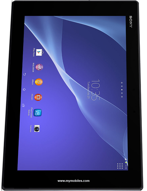 sony xperia z2 tablet lte accessories. Black Bedroom Furniture Sets. Home Design Ideas