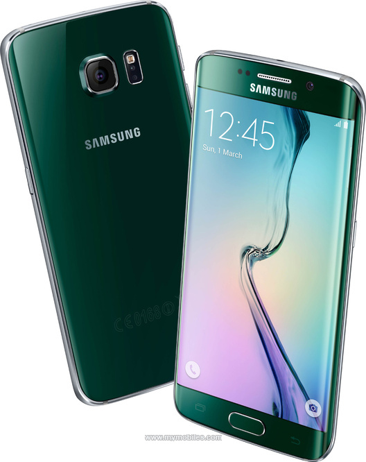 samsung galaxy s6 edge 32gb. Black Bedroom Furniture Sets. Home Design Ideas