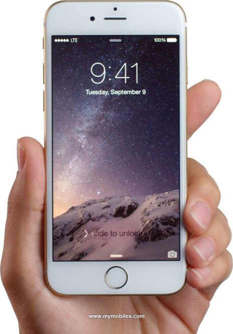 best deals on iphone 6 apple iphone 6 128gb best deals 16643