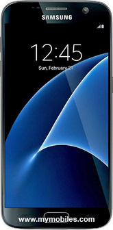Samsung Galaxy S7 32GB Duos