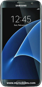 Samsung Galaxy S7 Edge 32GB Duos