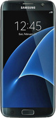 Samsung Galaxy S7 Edge 64GB Duos
