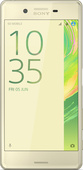 Sony Xperia X 64GB