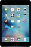 Apple iPad mini 4 3G/LTE 64GB
