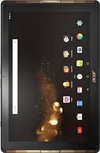 Acer Iconia Tab 10 A3-A40 16GB