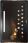 Acer Iconia Tab 10 A3-A40 64GB