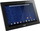 Acer Iconia Tab 10 A3-A30 16GB
