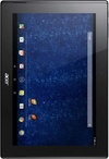Acer Iconia Tab 10 A3-A30 32GB