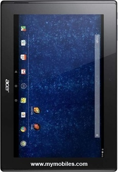 Acer Iconia Tab 10 A3-A30 64GB