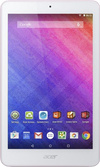 Acer Iconia One 8 B1-820 16GB