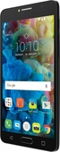 Alcatel Pop 4S Dual SIM