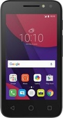 Alcatel Pixi 4 (4) 4GB