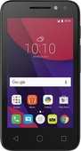 Alcatel Pixi 4 (4) 8GB