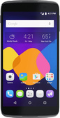 Alcatel Idol 3 (5.5) Dual SIM 32GB