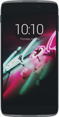 Alcatel Idol 3 (4.7) Dual SIM 16GB
