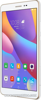 HUAWEI Honor Pad 2 32GB