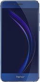 HUAWEI Honor 8 64GB