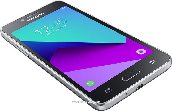 Samsung Galaxy J2 Prime reviews