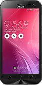 Asus Zenfone Zoom ZX551ML 64GB