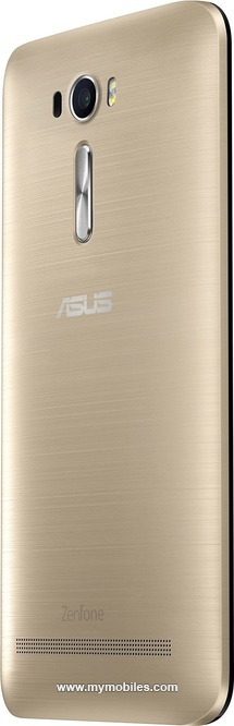 asus zenfone 2 laser ze600kl 16gb accessories. Black Bedroom Furniture Sets. Home Design Ideas